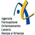 Afol Monza e Brianza - Diversityday