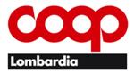Coop Lombardia
