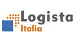 Logista Italia - Diversityday