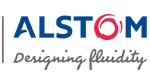Alstom - Diversityday